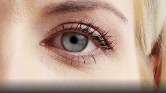 Alzheimer lässt sich noch vor ersten Symptomen an den Augen ablesen