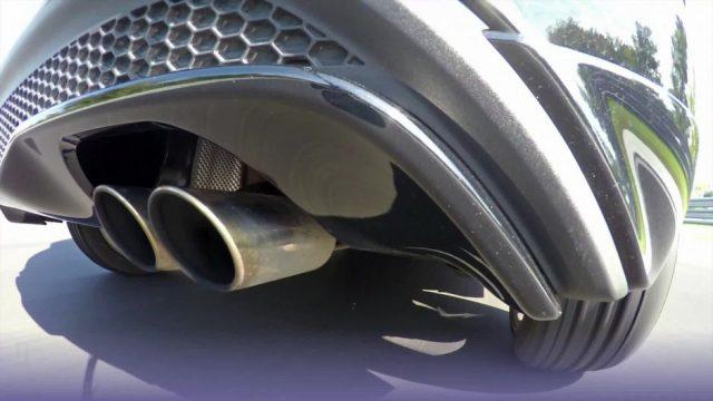 Kfz-Steuer wird ab dem 1. September für viele Autos teurer