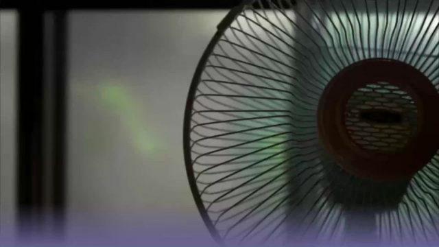"""Mythos """"Fan Death"""": Deshalb fürchten sich viele Koreaner vor Ventilatoren"""