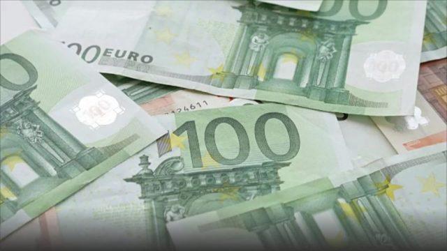 Schulden-Trick: Paar zahlt in drei Jahren über 100.000 Euro zurück