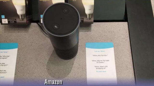 Alexa, Siri und Co.: Darum sind Sprachassistenten alle weiblich