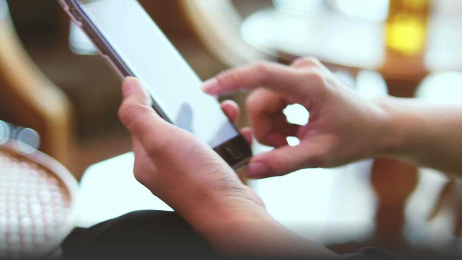 Whatsapp ausspionieren ohne Zugriff auf das Zielhandy