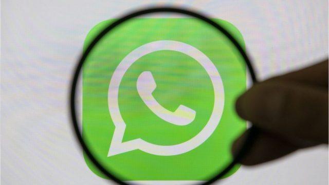 Neues WhatsApp-Feature? Messenger könnte bald ganz anders aussehen
