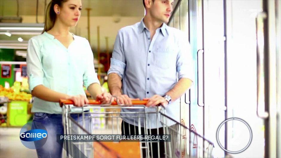 Mini Kühlschrank Kaufland : Supermarkt kaufland nimmt unzählige produkte aus dem sortiment