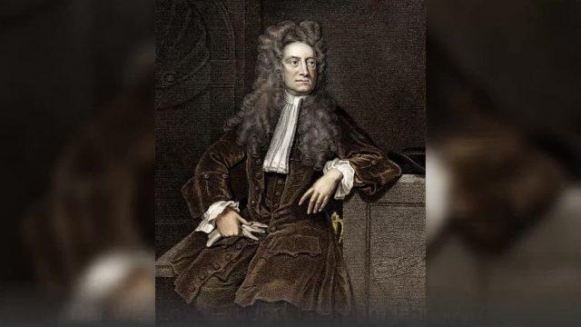 Weltuntergang 2060: Berühmter Physiker prophezeit biblische Apokalypse
