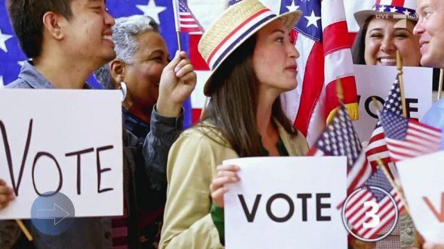 Nach Midterm-Wahlen: Was darf Trump noch?
