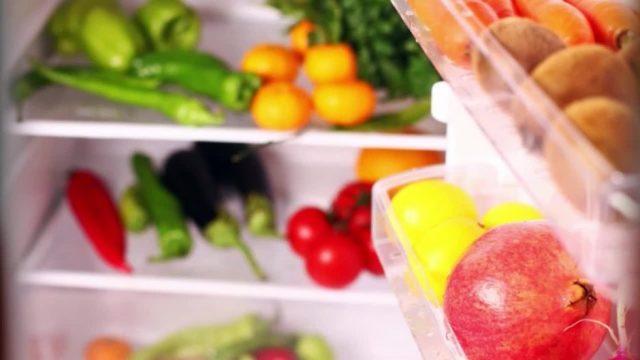 Diese Lebensmittel gehören auf keinen Fall in den Kühlschrank