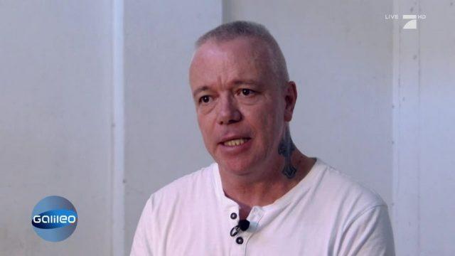 Jhon Jairo Velásquez: Kolumbiens berüchtigtster Auftragskiller