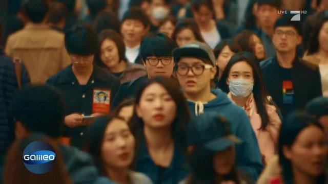 Warum heißen so viele Koreaner Kim?