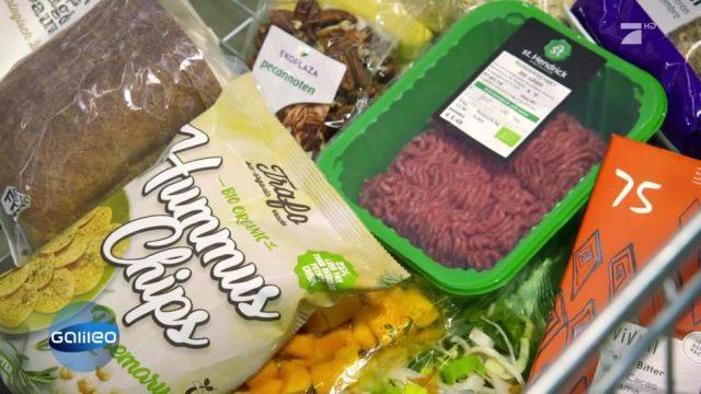 Neue Erfindung: Wie gut ist das Bioplastik wirklich?