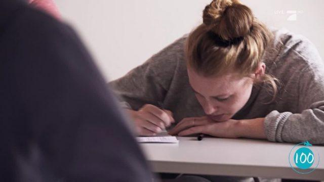 Abitur: Die verrücktesten Abifächer weltweit in 100 Sekunden