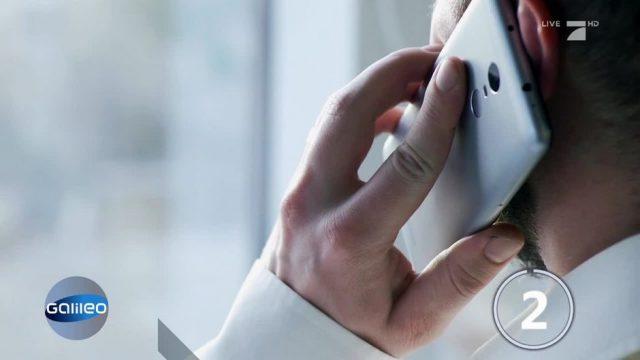 Telefonieren in andere EU-Länder wird billiger