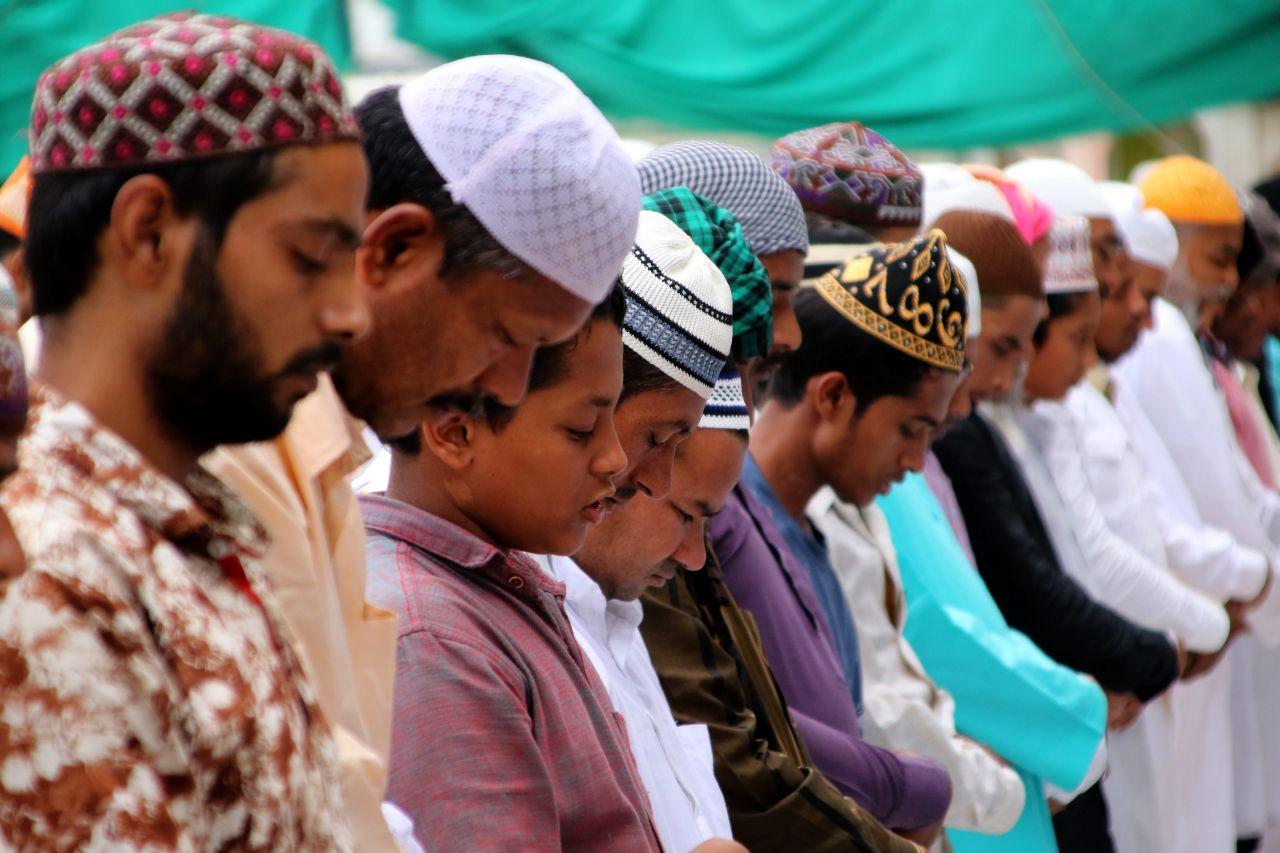 Wie hart ist das Fasten im Ramadan wirklich?
