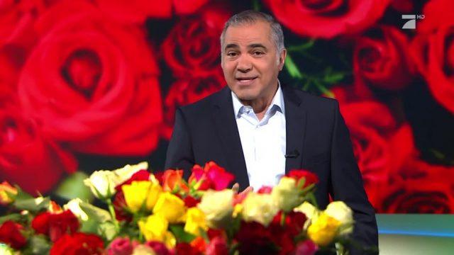 Montag: Rosen - So hart ist die Blumenindustrie