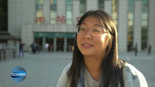 Urlaub in der Diktatur: Zu Besuch in Nordkorea