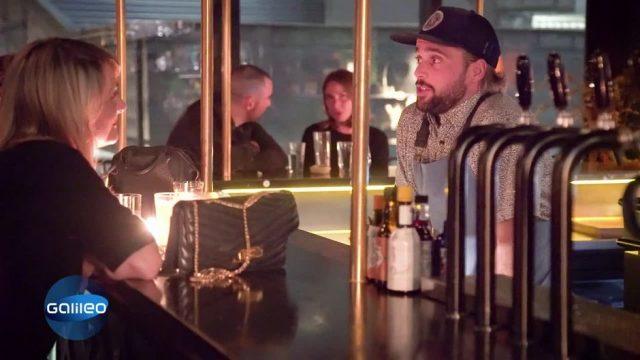 Betrunkenheitsverbot in neuseeländischen Bars: Fake News oder echt?