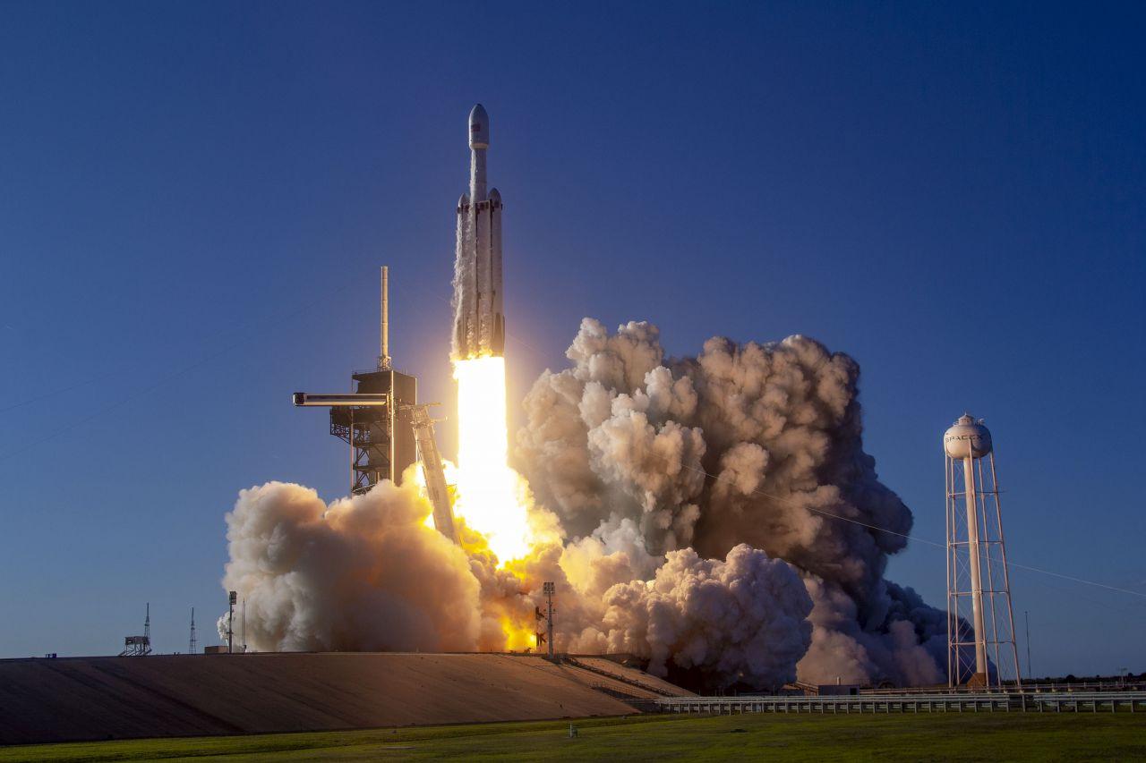 NASA-Geheimnisse - Houston, was macht ihr da?