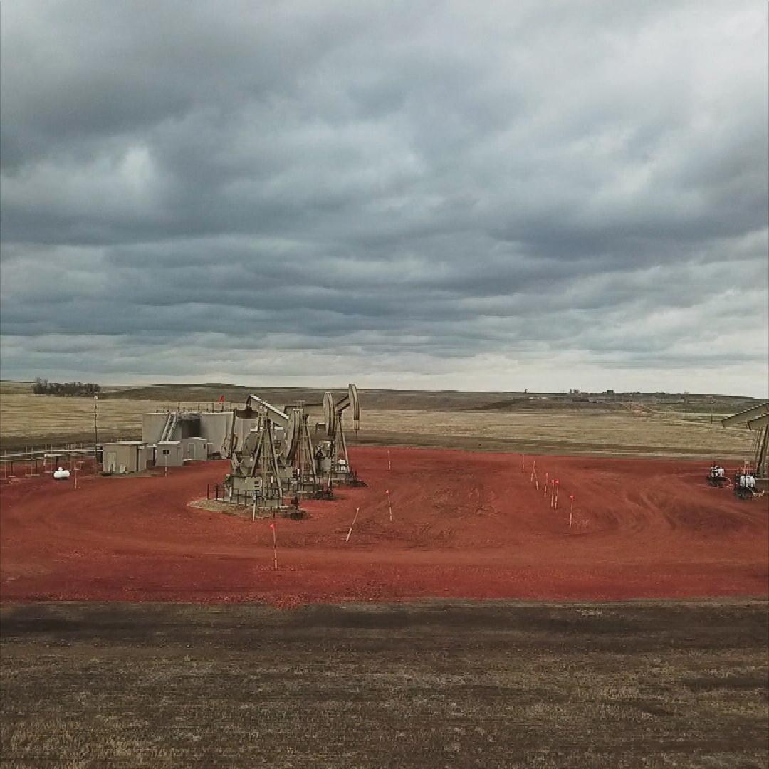Bohrende Frage: Wie gefährlich ist Fracking?