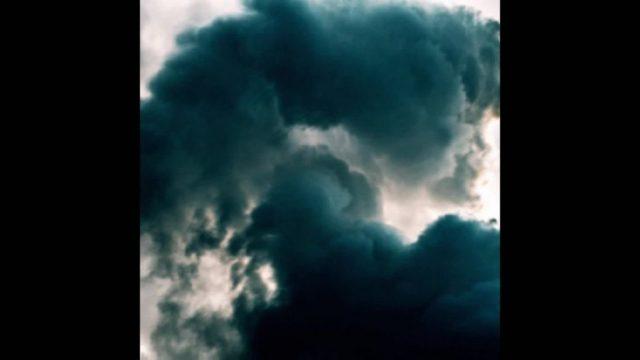 CO2-Steuer: Was ist das eigentlich? - 10s