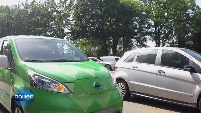 Fahrdienste im Test: Alternativen zum Taxi