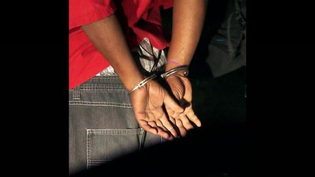 Gangs weltweit: Leben in der Schattenwelt - 10s