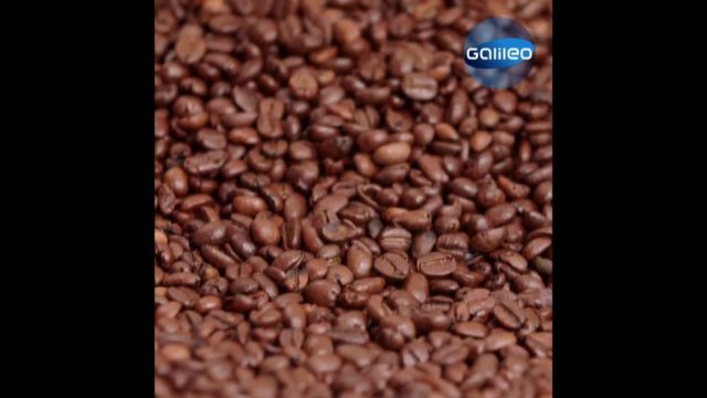 Superheld Kaffee: Life-Hacks, die du noch nicht kanntest