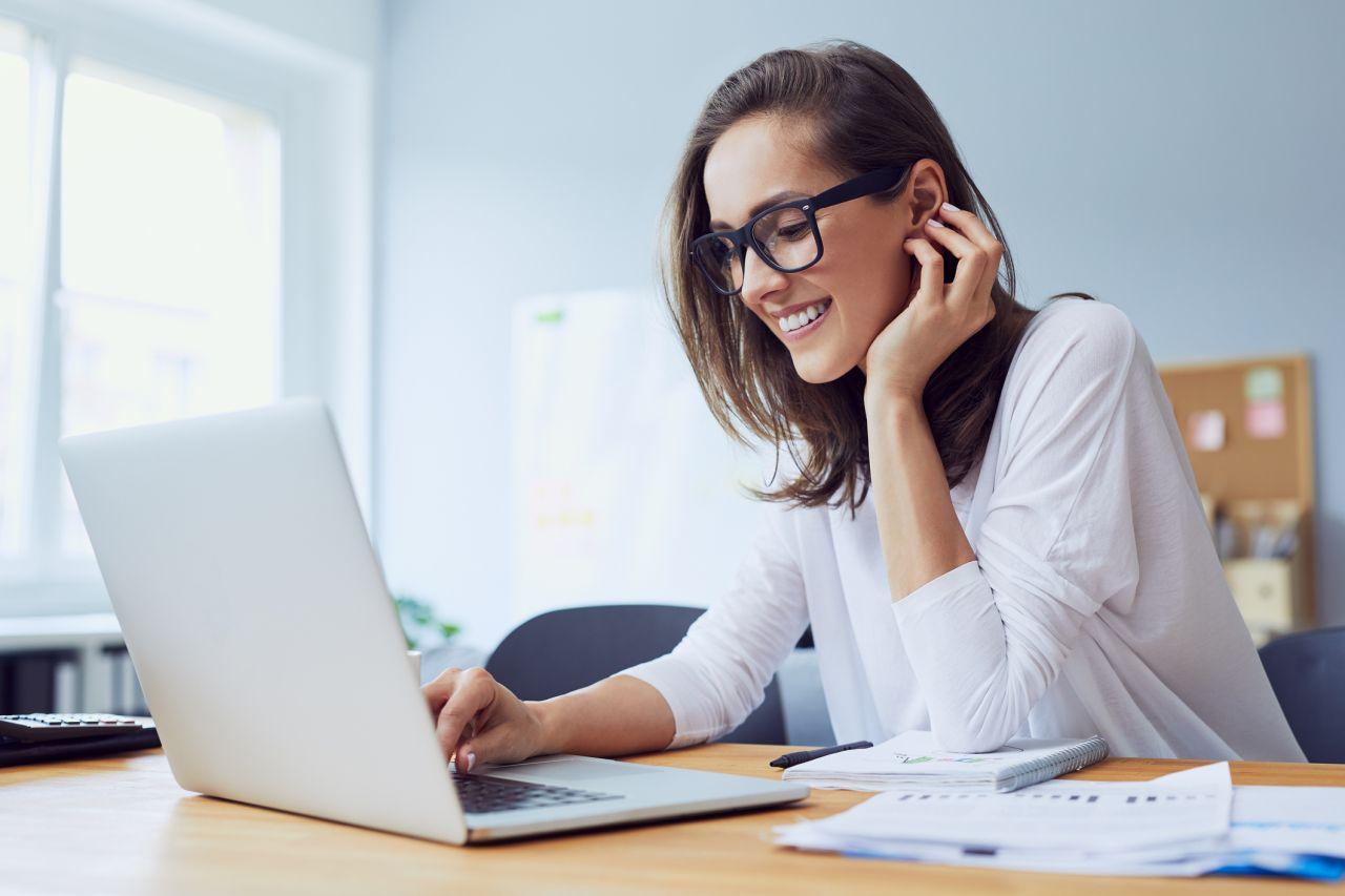 Weniger Arbeiten, gleiches Gehalt: Die 25-Stunden-Woche funktioniert!