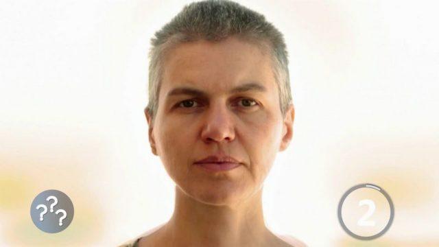 Unglaublich: Neue Methode soll Alterungsprozess verzögern