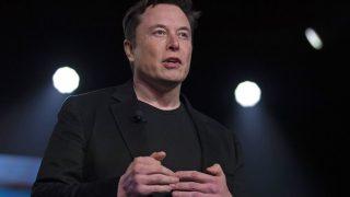 Elon Musk Gehirne Elektroden