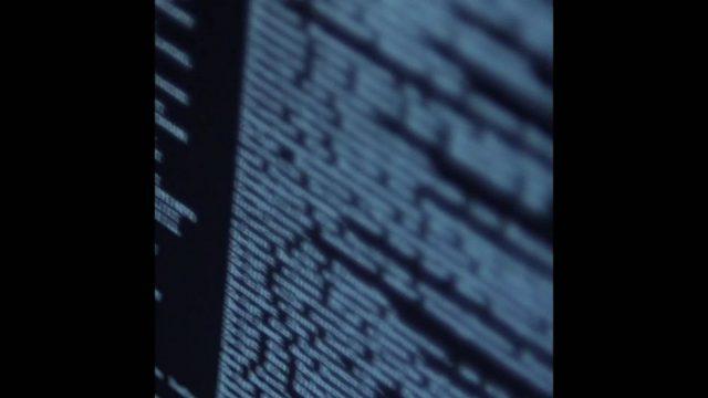 Das Darknet in 100 Sekunden - 10s