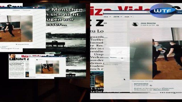 Diese Firma verbreitet Fake-News und Hass im Netz - 10s