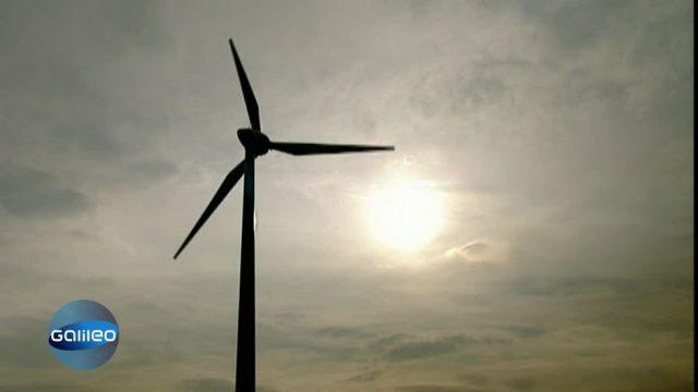 G-klärt: Warum dauert das mit der Energiewende eigentlich so lange?