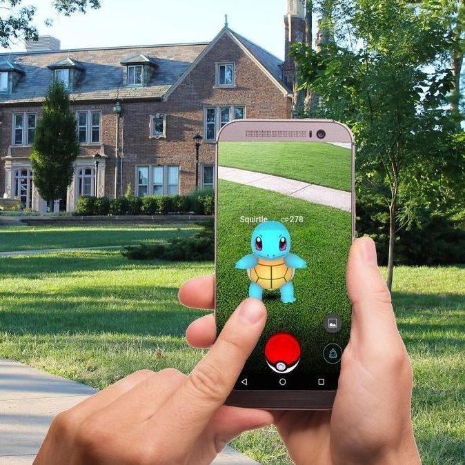 Galileo hakt nach: Wer spielt heute noch Pokémon Go?