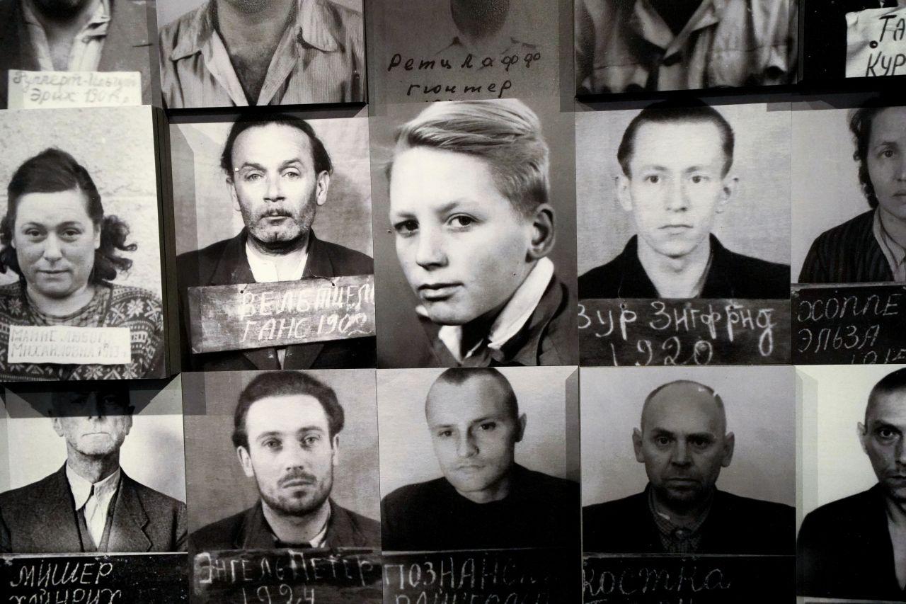Mythos Stasi: Wenn der Fluchtversuch im Knast endet – ein Zeitzeuge erzählt
