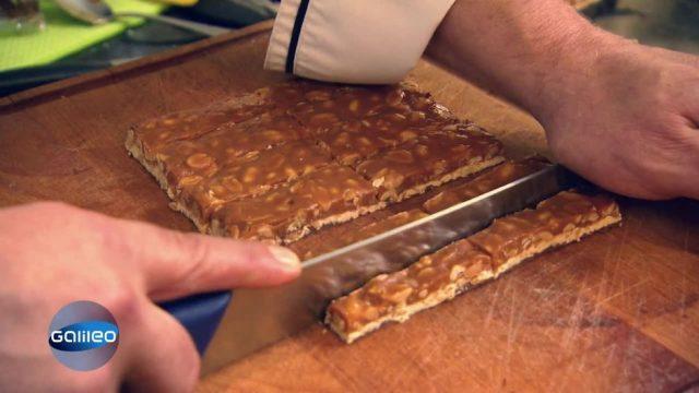 Do It Yourself: Leckere Snacks zum Selbermachen