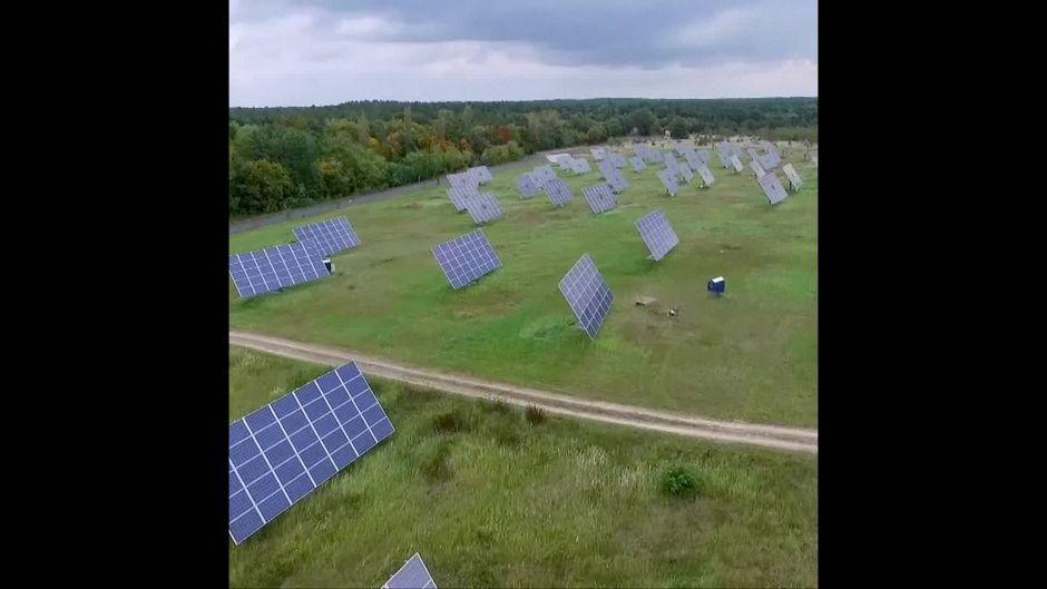 Energiewende: Warum dauert das so lange? - 10s