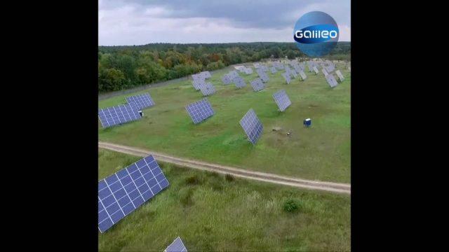 Energiewende: Warum dauert das so lange?