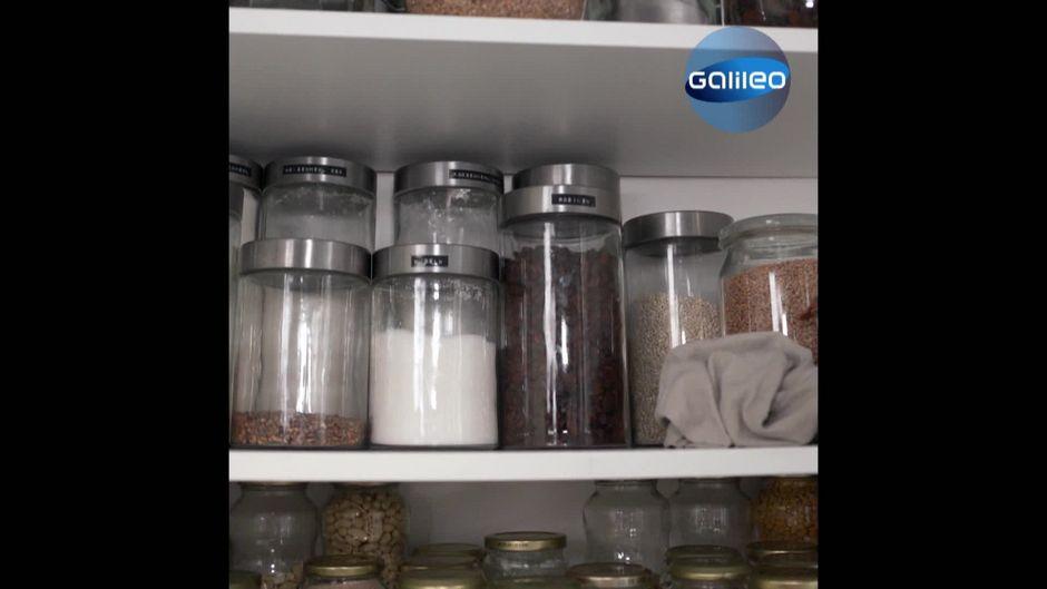 Zero Waste: 3 Tipps für jeden Tag