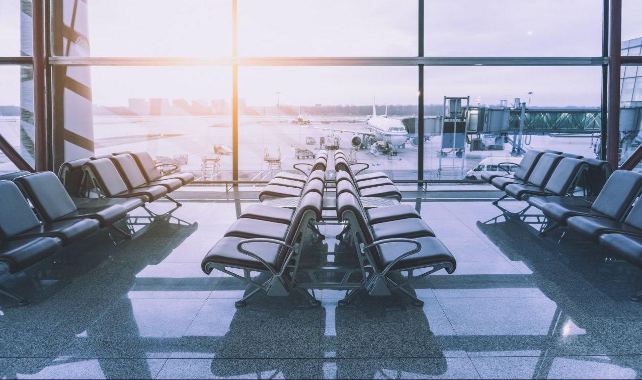 Nicht der BER: Das ist der wirklich erfolgloseste Flughafen der Welt
