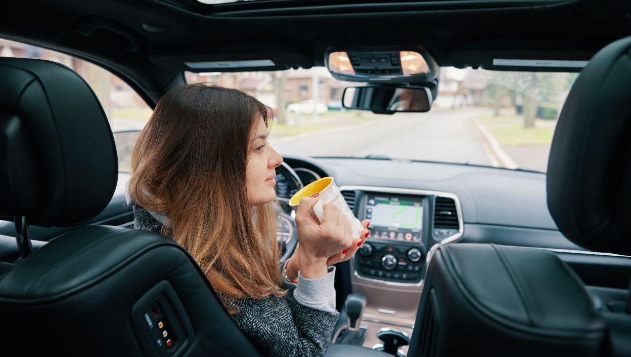 Gibt es autonomes Fahren bald für jedes Auto?