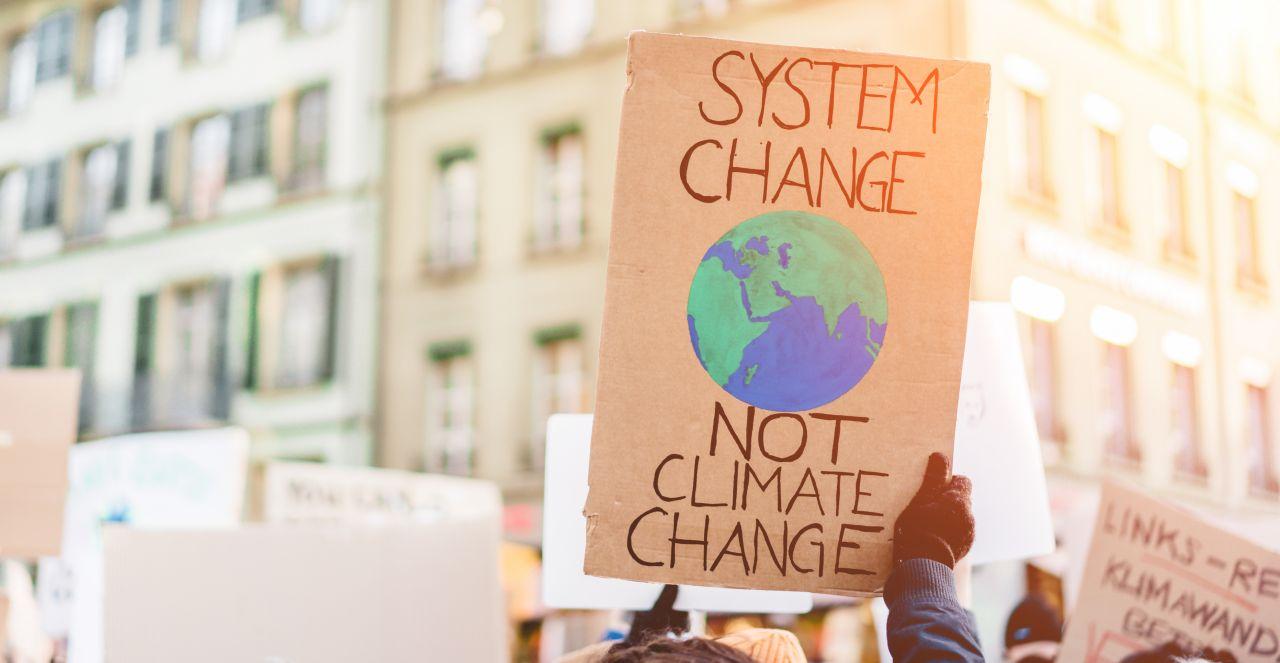 Globale Erwärmung: Diese Länder sind am meisten vom Klimawandel bedroht
