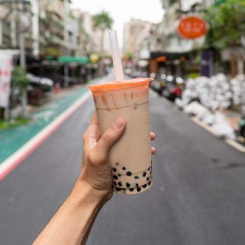 Bubble Tea: Sind Tapioka Perlen wirklich krebserregend?