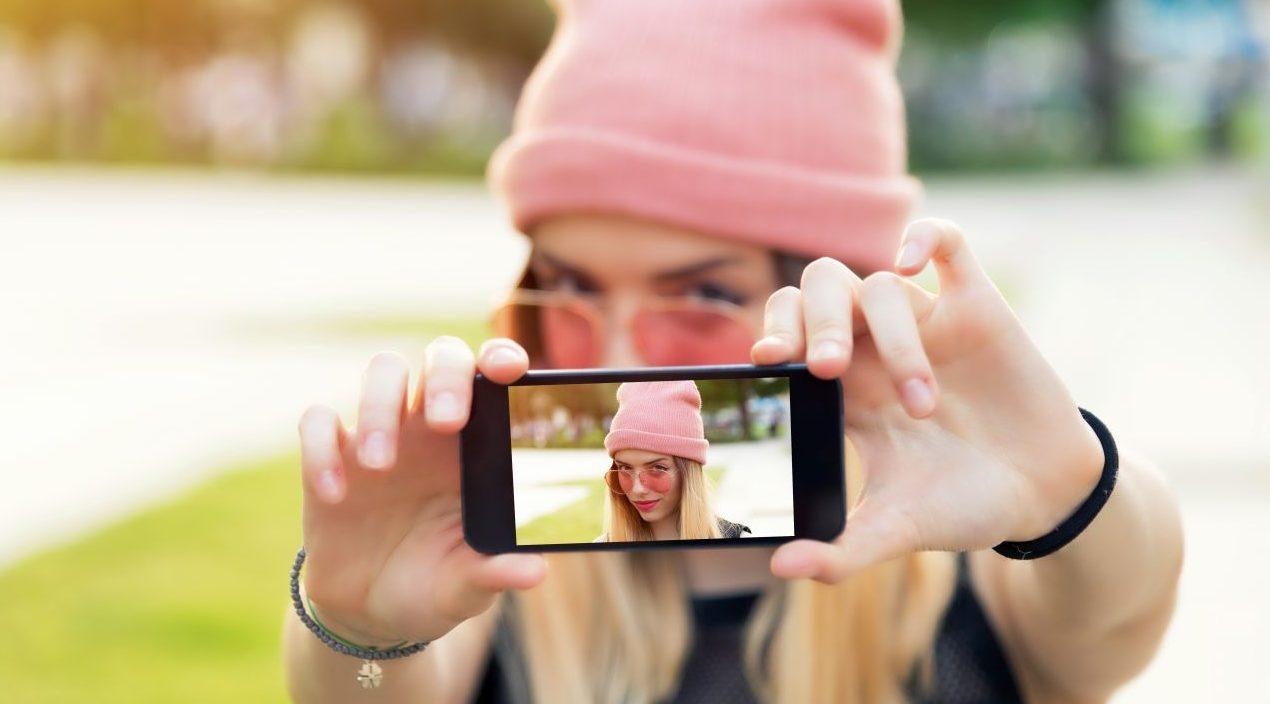 Likes auf Instagram und Facebook sehen: So kannst du selbst entscheiden
