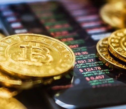 Spekulieren mit bitcoins mining sports betting swagbucks