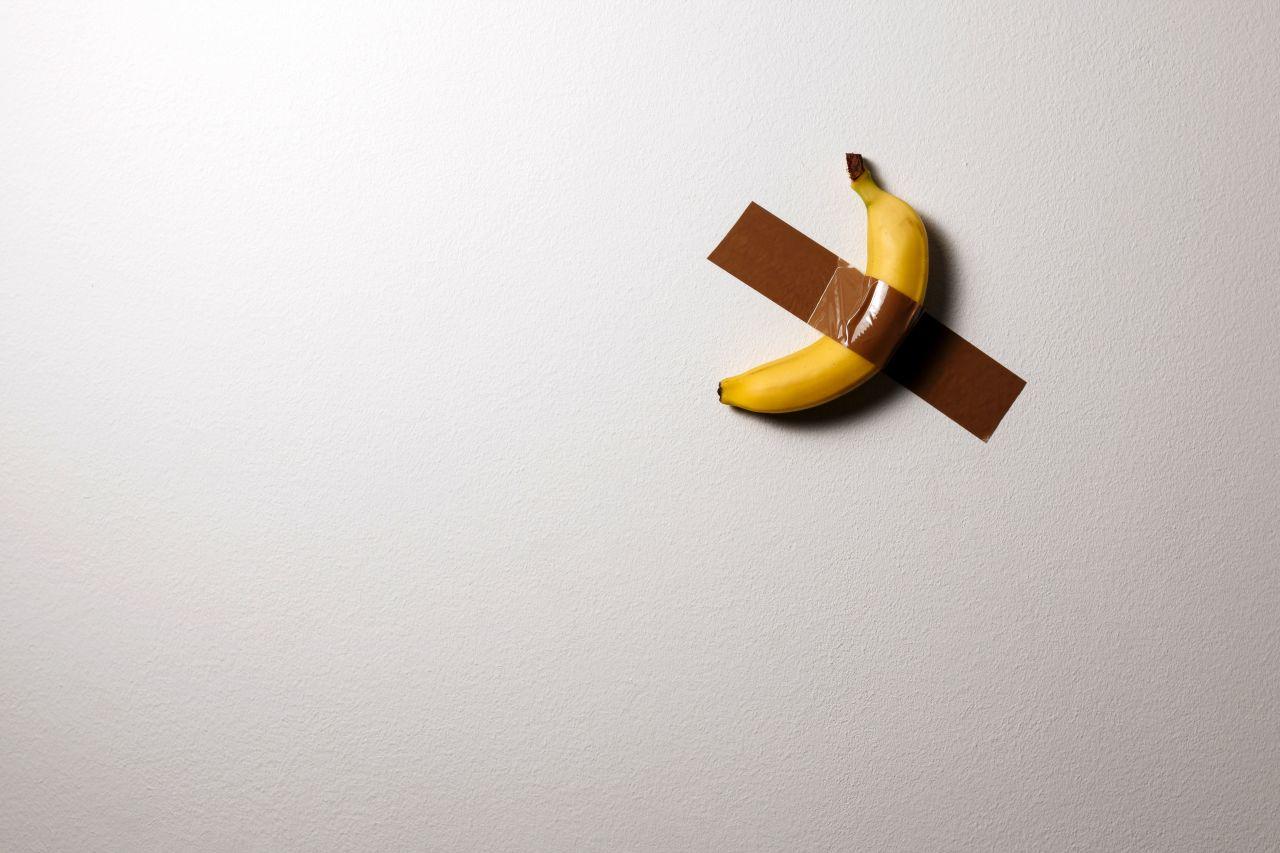 Die sind doch alle Banane? Hier gibt's unsere Clips der Woche