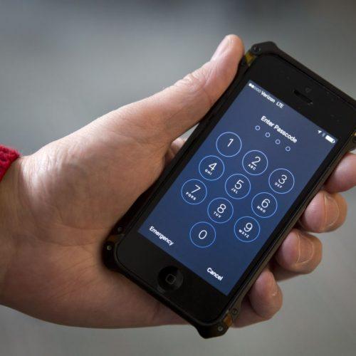 Dein iPhone wurde gehackt? Das kannst du tun!