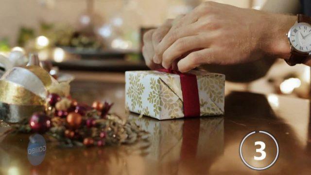 So kommen Bestellungen noch rechtzeitig vor Weihnachten an!