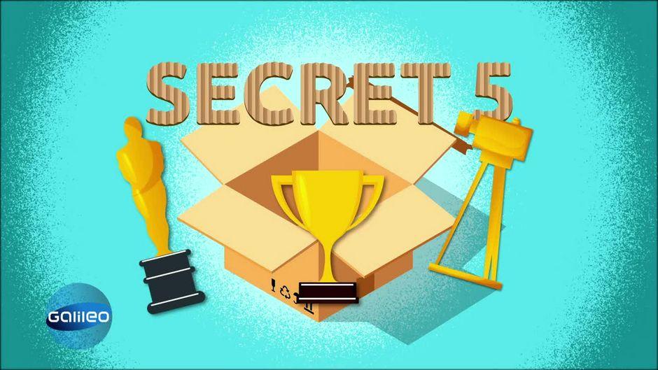 eBay: 5 Geheimnisse über die Auktionsplattform