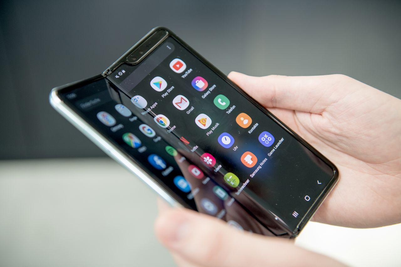 Smartphone mieten statt kaufen: Wann sich das für dich lohnen kann
