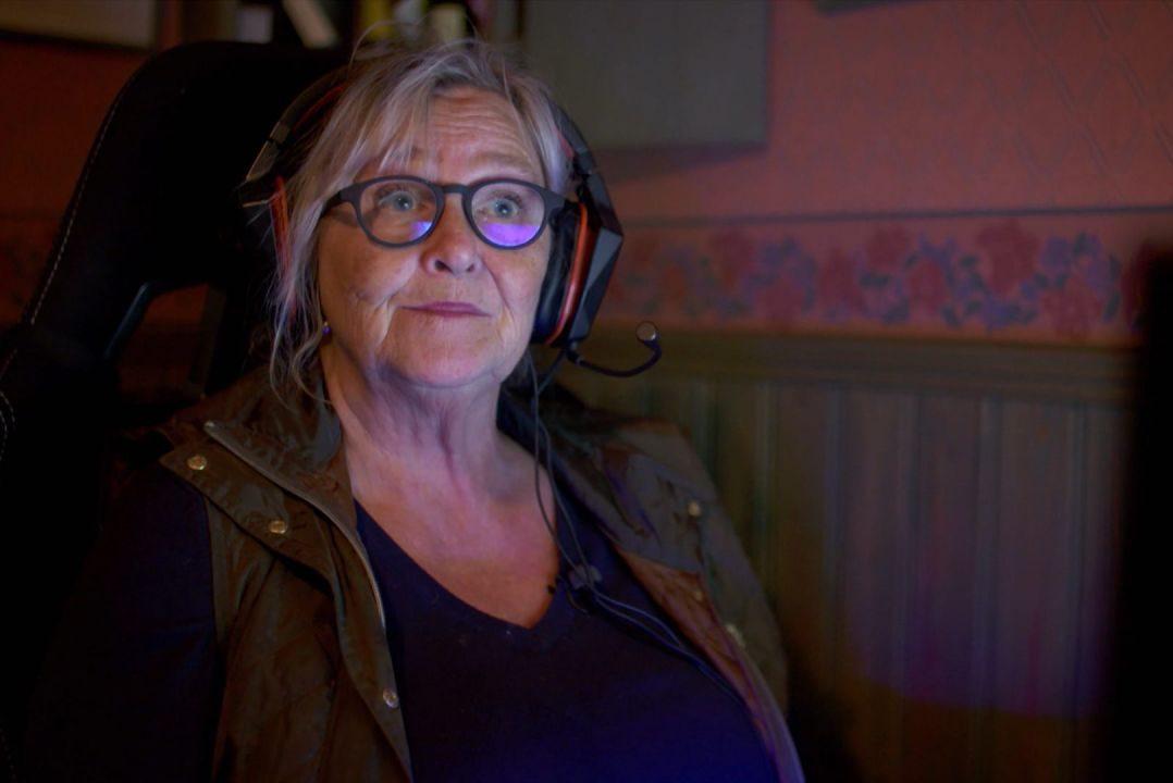 """Meine Oma zieht dich bei """"Counter Strike"""" ab!"""